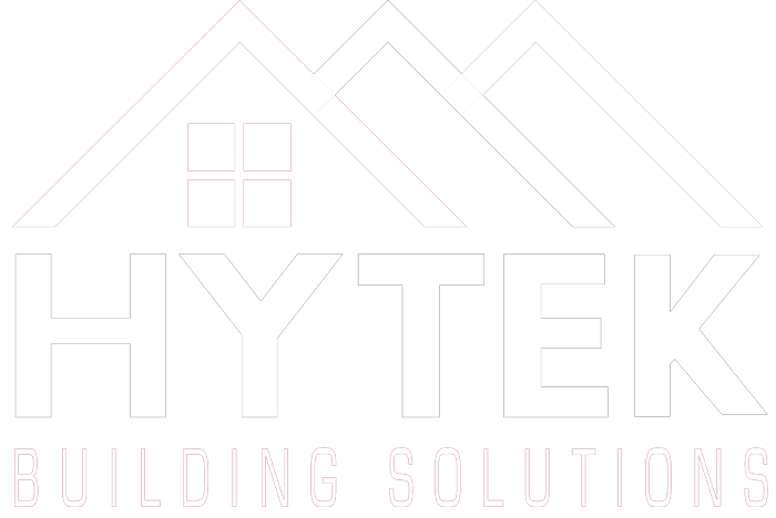 Hytek Building Solutions